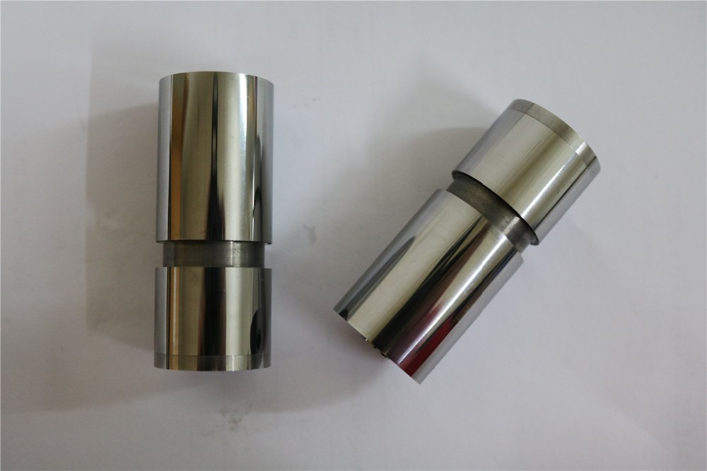 cnc machining aluminum aircraft mold parts