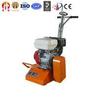 paint remover machine