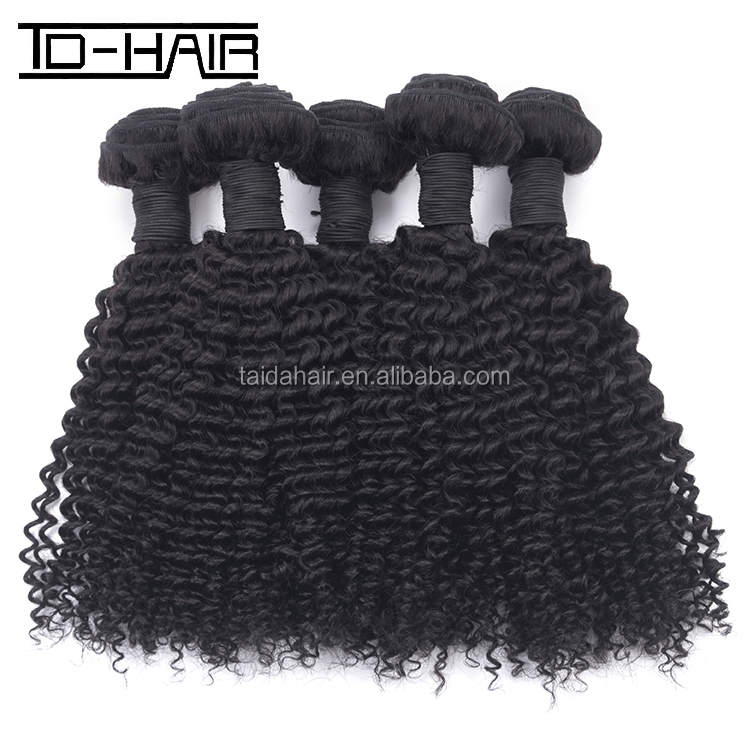 Free sample Factory wholesale price Brazilian Human Hair Virgin human hair brazilian human hair sew in <strong>weave</strong>
