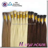 Factory Remy Virgin Human Hair Wholesale Malaysian Colored Two Tone Hair Weave