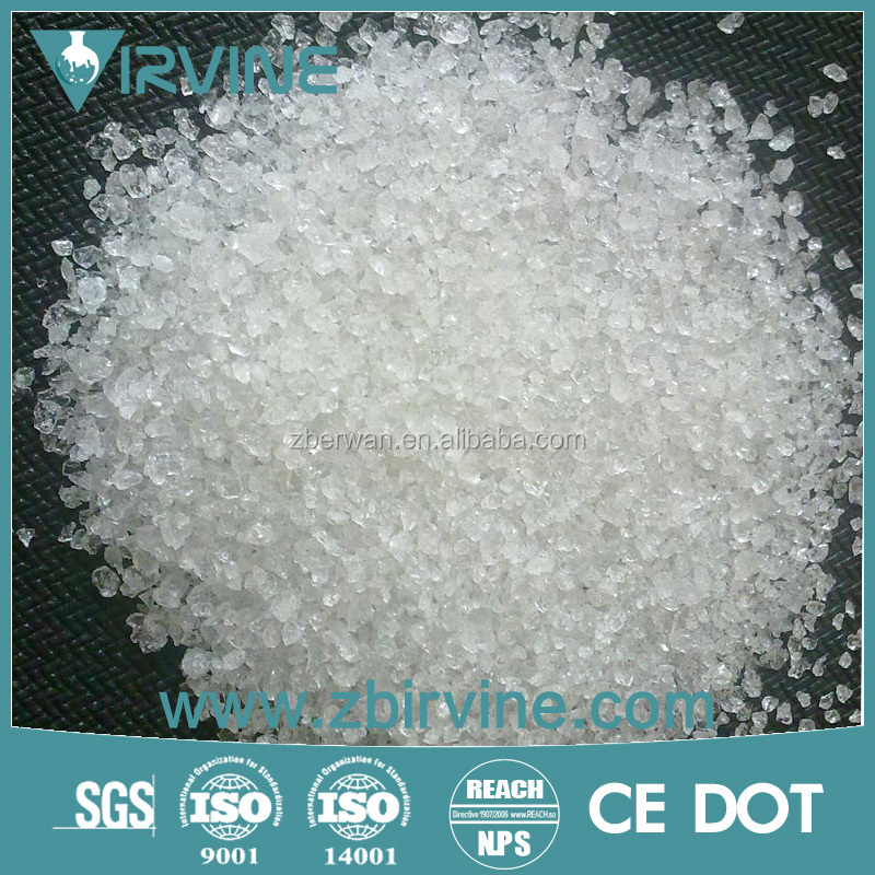 SAP small bag for powder super absorbent polymer