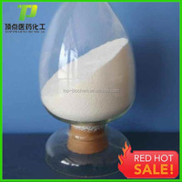 High quality lysine methionine