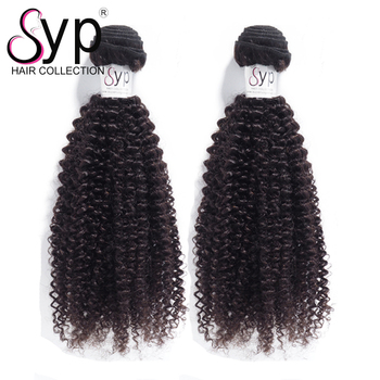 Hair And Extensions & Wigs All Types of Weavon Brazilian Exotic Wave