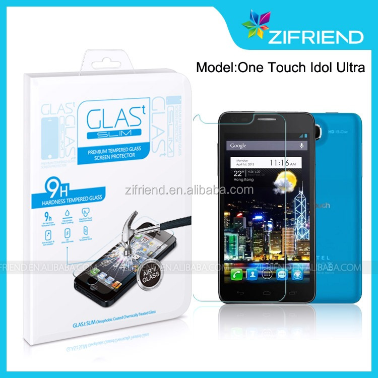 Desktop Screen Protector/Screen Protector for Huawei Ascend w2/Washable Screen Protector for Kindle Fire