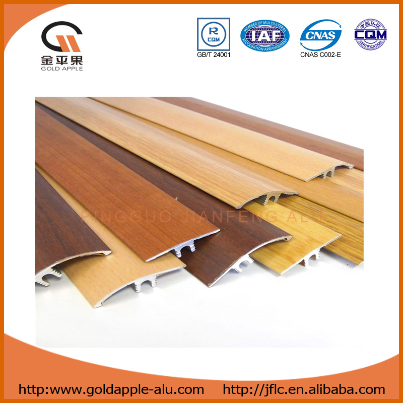 Aluminum decoration materials buy decoration profiles for Aluminium decoration