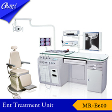 MR-E600 Hospital /Clinic using medical equipment for ear nose and throat