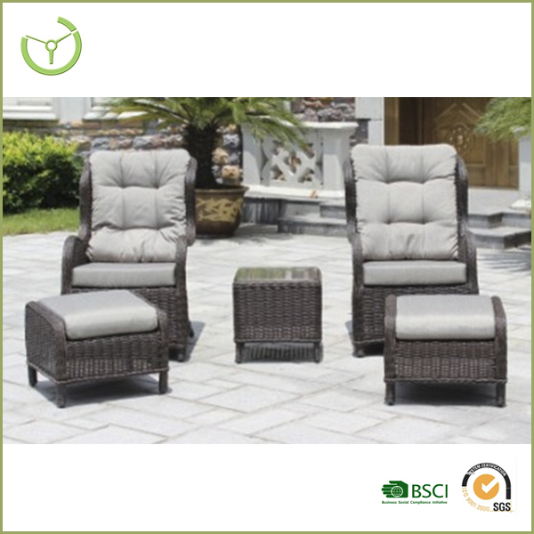 Patio Furnituree Lowes Wicker Patio Furniture With