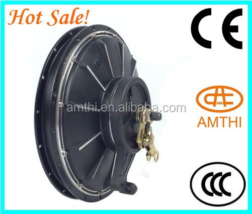 500w electric motor;electric motor for bike;electric motor for bicycle