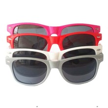 Bulk Buy Cheap Retro Personalized Custom Logo Sunglasses 2018