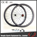 700*40C carbon road bike carbon wheels wholesale bicycle parts
