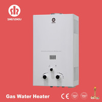 good quality gas tankless water heater JSD-APA5