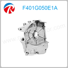 GY 6 engine parts 50cc motorcycle rcrankcase cover
