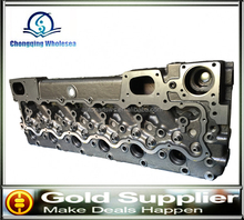Precision high quality Cylinder Head 8N1187 for Cat caterpillar CAT 3306PC