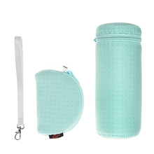 Water-Resistant Protective Carrying Bag Sleeve For UE BOOM 1 & 2 Wireless Bluetooth Speaker USB Cable Charger