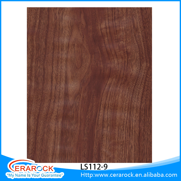 colorful clear vinyl flooring pvc sports flooring loose lay vinyl flooring wooden design
