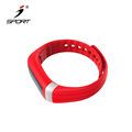 Smart Bracelet Sleep MonitorActivity Tracker Smart Bracelet Sleep Monitor