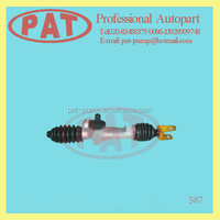 LEFT hand steering gear box/ steering rack P48500A85200-00 FOR DAEWOO FOR DAMAS