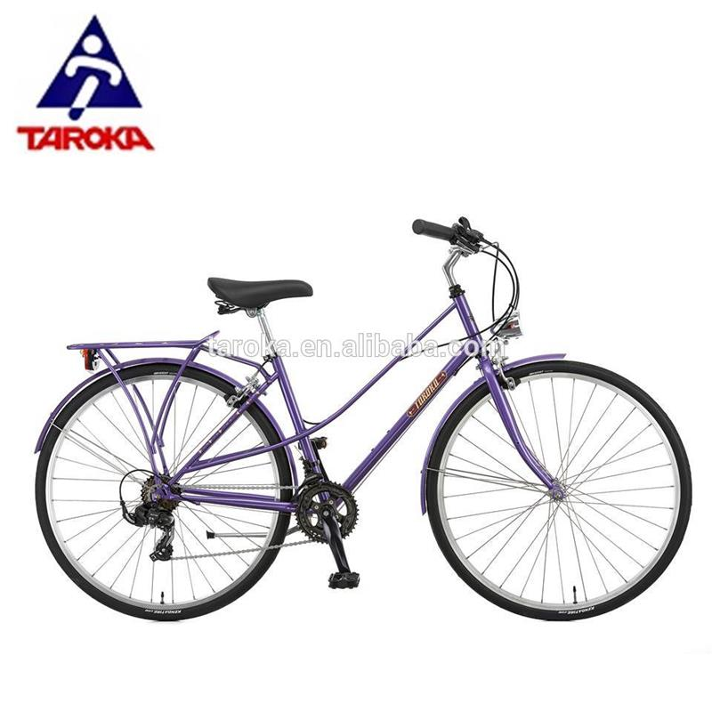 fat tire cheap kids city bike by Taiwan supplier