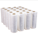 China Manufacturer Biodegradable Stretch Film in LLDPE Material Food Used Shrink Film