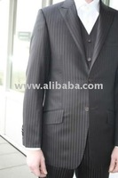 suit,men suit, made to measure, hand made