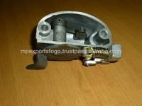 Gear Shifter for BAJAJ AUTO RICKSHAW