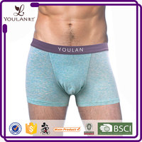 Hot Sellling Printed Boxer Shorts For Men