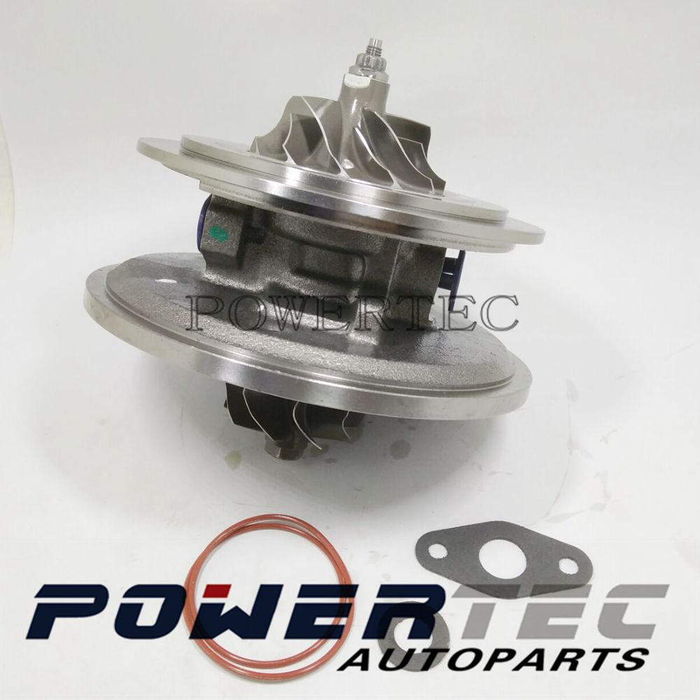 Turbo for Audi A6 3.0 TDI (C6) Turbocharger Engine: CDYA / CDYC 176Kw 240HP 2008-2011 776470-5003S 059145722R