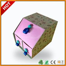 ice-cream box ,ice pack ,ice cream/chocolate packing box