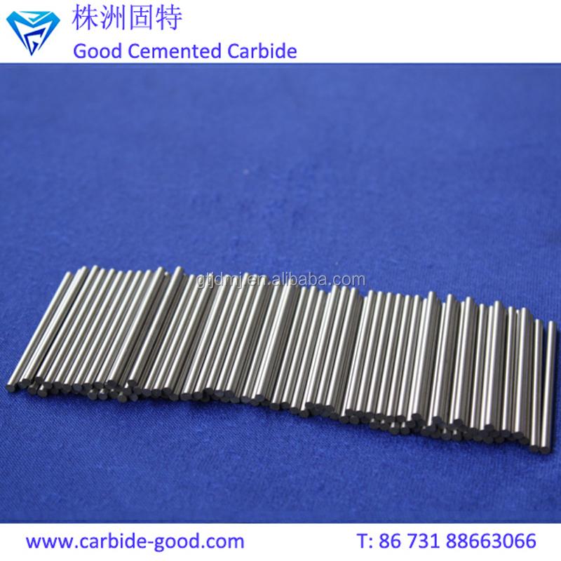 carbide rod price (26).jpg