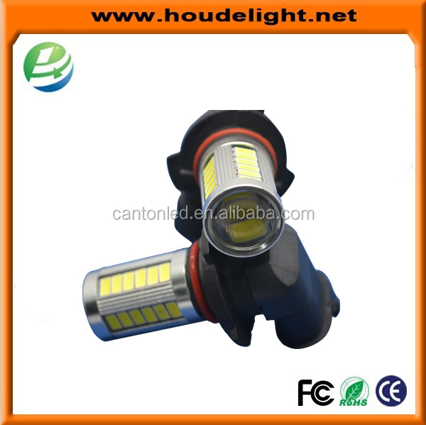 Free Error 700lm Car Led T10 Canbus T10 W5w Bulb 10 Smd 5630 Bulbs Led Light 12v 24v Yellow Red White