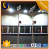 led street light 60w factory direct 36w led street light lamp