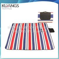 cheap disposable picnic blanket