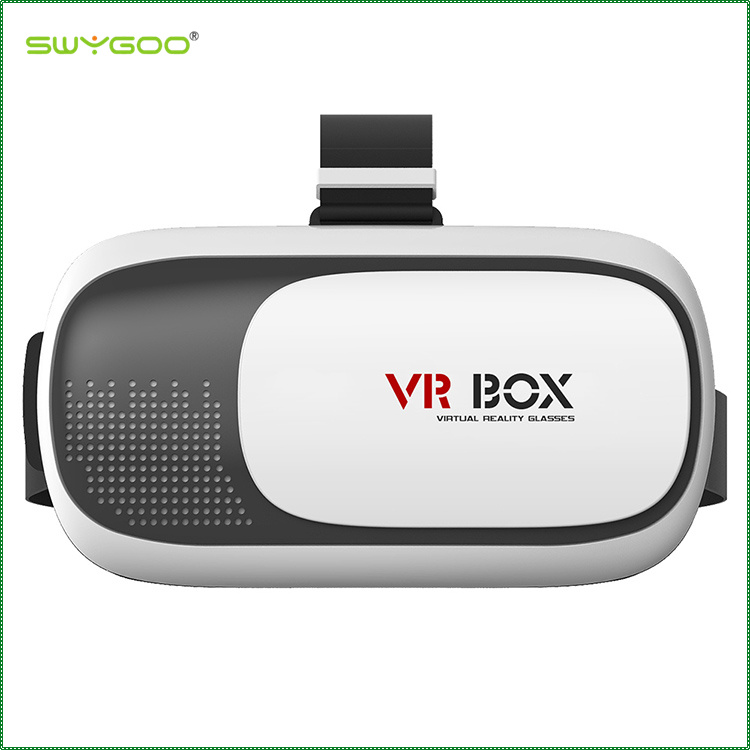 vr box 3d glasses xnxx movies sex video vr headset binoculars For Samsung Iphone