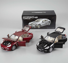 Hot and popular kids mini toy diecast model car