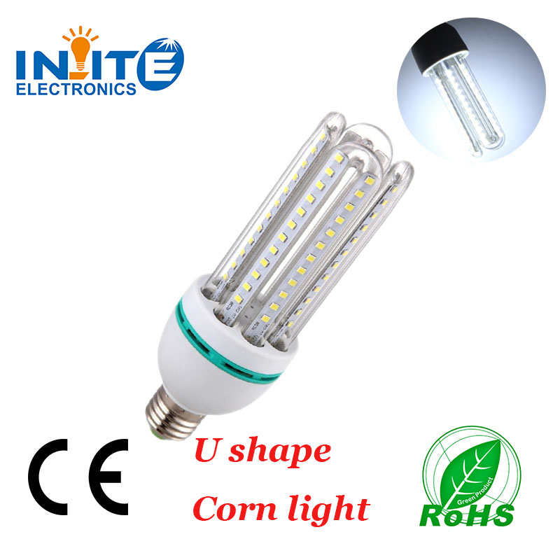 2017 Hot Sale Led Bulb,Led Bulb China,Led Bulb Manufacturing