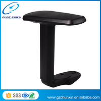 High quality recliner chairs armrest with lumbar support