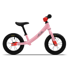 Cheap price children bicycle for 4 years old child hot selling in saudi arabia