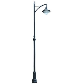 Decorative 6m outdoor street light poles garden lamp post view decorative 6m outdoor street light poles garden lamp post mozeypictures Images