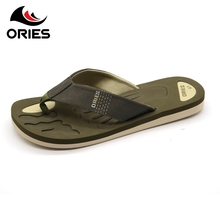 China Cheap Wholesale Custom Flip Flop Sandal Wholesale