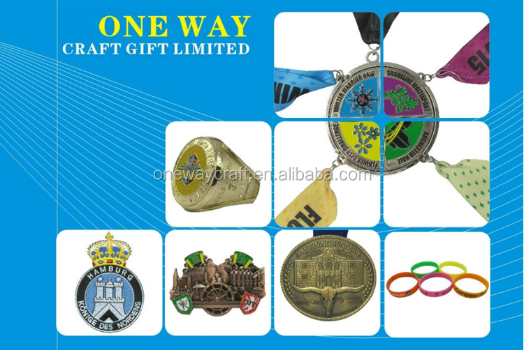 Wholesale Metal Dog Tag Necklaces,Dog Tag Chain