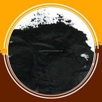 High Quality Wood Based Activated Carbon