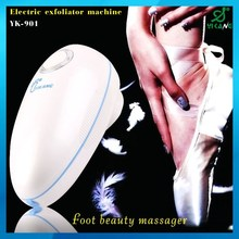 Fine Quality Foot Sex Massager,Foot Callus Remover As Seen On Tv,Vibrating Foot Massager As Seen On Tv