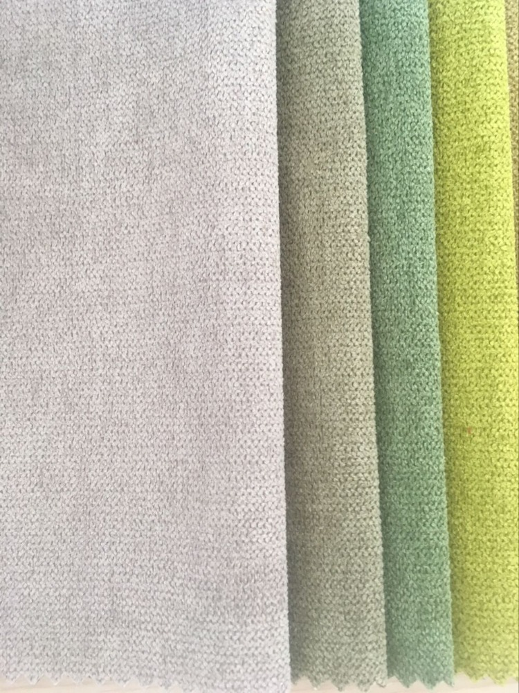 home textile wholesale sofa material/curtain fabric/upholstery fabric