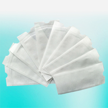 China Manufacture Professional Medical Sterilization Pouches