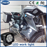 Auto lighting special design factory price led tuning light/driving light