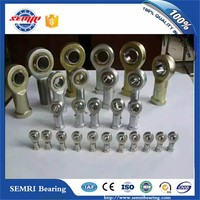 Joint Rod Ends Bearings