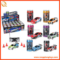 2014 toys rc mini racing car for sale cheap 2.4ghz mini rc car RC02629803A