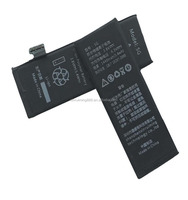 High Capacity internal Battery for iPhone Long Standby Time Li-lon Battery for iPhone 5