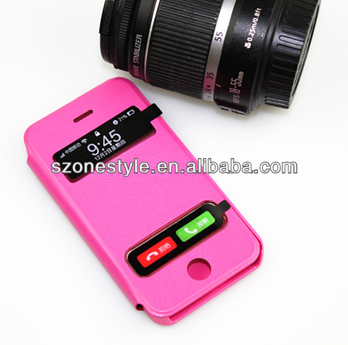 2014 new cell phone case for iphone 5 case accept small mix order