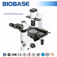 CE certified Trinocular microscope olympus fluorescence microscope with camera